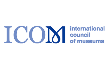 International Council of Museums