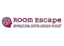 Room Escape Basel