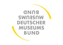 German Museums Association