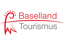Baselland Tourism