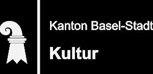 Logo des Kantons Basel Stadt